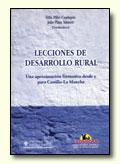 LECCIONES DE DESARROLLO RURAL