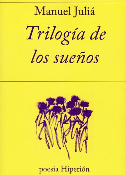 TRILOGÍA DE LOS SUEÑOS